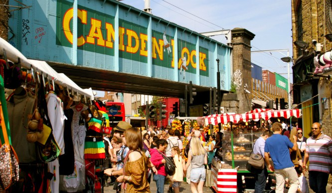 camdenmarket-feature