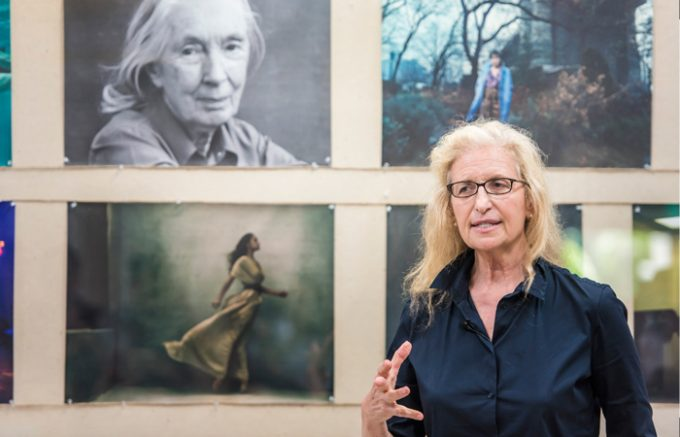 Annie-Leibovitz_herself