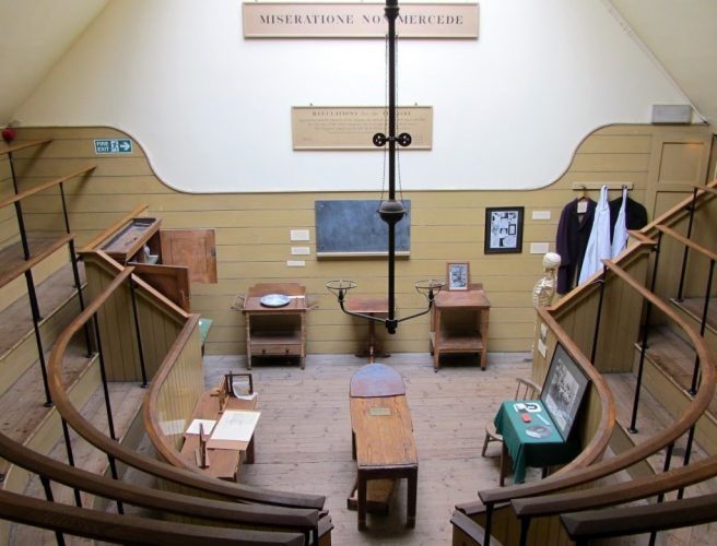 the-old-operating-theatre