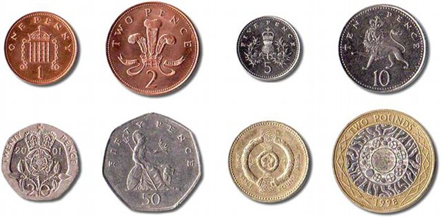 uk-coins
