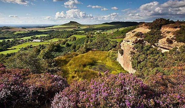 natsionalnyj-park-north-york-moors