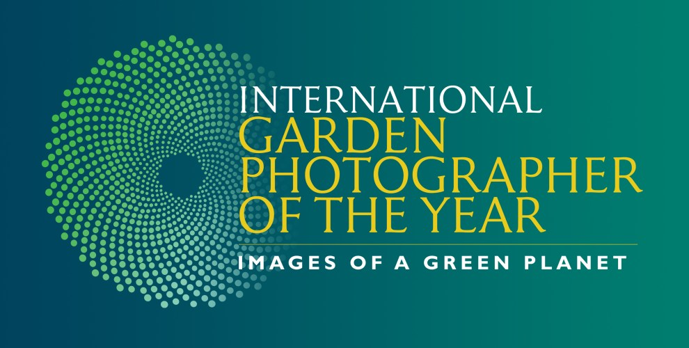 Конкурс International Garden Photographer of the Year