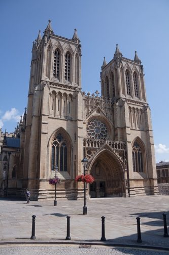 cathedral_bristol